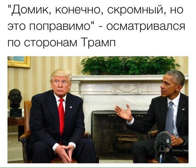 https://pp.vk.me/c7008/v7008276/583dd/rk8qI8gXRqo.jpg