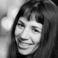 Наталья Семенча  Scream☜♡☞
