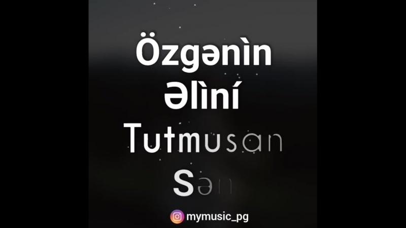 Tovuz - on Instagram_ _İfaçı_ _emil_gitar_gence.mp4