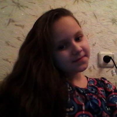 Настя Лавниченко, 8 июля , Харьков, id187197702