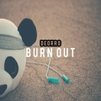 Deorro альбом Burn Out