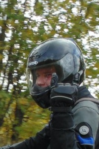 Александр Подоляк, 22 марта , Пермь, id8042117