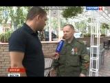 Украина новости сегодня. Ополченцы отбили атаку укропов в Донецке и Ясиноватой