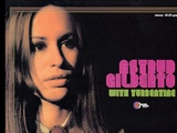 Astrud Gilberto - Black Magic
