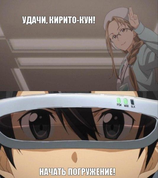 http://cs543107.vk.me/v543107105/baac/Mpre-QznT80.jpg