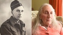 90-Year-Old World War II Veteran Comes Out as Transgender