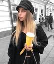 Анна Коновалова фото #14