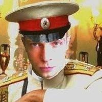 Александр Зраев