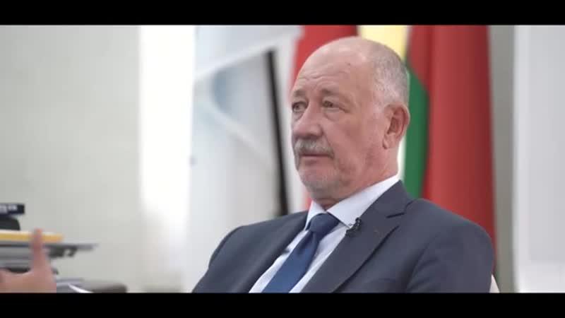 Курс на Восток_ интервью с Анатолием Юницким