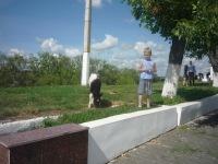 Даниил Игнатов, 28 апреля , Москва, id182647375