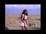 Michael Jackson и Naomi Campbell - часть 1