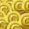 читы аватария - золото бесплатно