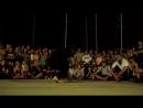 Jalta Summer Jam. All Styles final. Я. 2
