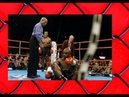 Mike Tyson Wild Ending vs Orlin Norris This Day October 23 1999