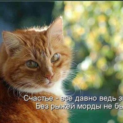 Алексей Чекунаев, 3 января , Москва, id6665782