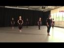 Royal Academy of Dance World Ballet Day 2018 Королевская академия танца Всемирный день балета 2018