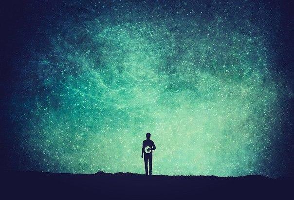 Ты никогда не оправдаешь чужие ожидания. Другие всегда будут недовольны чем-то,...