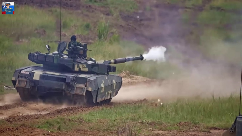 Royal Thai Army Power 2018 แสนยานุภาพกองทัพบกไทย 2561