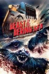 Beast Of The Bering Sea (2013) - Latino