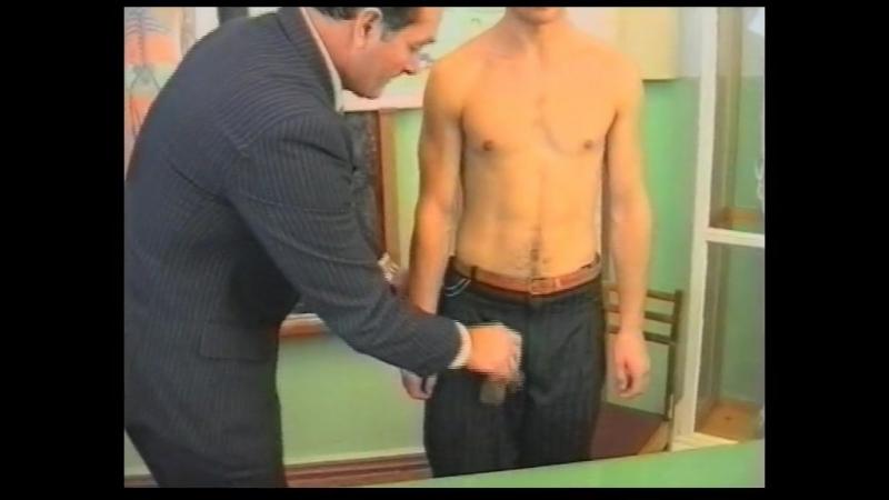 Первая доврачебная помощь. Помощь при ранении и кровотечении. Часть 2. » Freewka.com - Смотреть онлайн в хорощем качестве