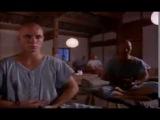 Американский Шаолинь Король Кикбоксёров 2. смотреть новые боевики фильмы полные версии 2013 года