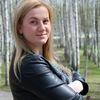 Yulia Zlobina