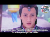 The Four Capitulo 27/ Empire Asian Fansub