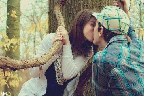 Твоего тепла твоих губ