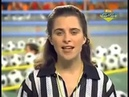 Nickelodeon Guts S1 x E20 Julina Sarah Brad