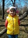 Катя Шарко. Фото №18