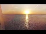 Faruk Sabanci feat. Mingue - Your Call (Official Lyric Video HD)Faruk Sabanci feat. Mingue - Your Call (Official Lyric Video H