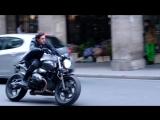 Миссия невыполнима: Последствия / Mission: Impossible - Fallout.Видео о съёмках трюков (2018) [1080p]