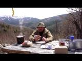 Обзор ИРП Дополнительный сухой паек Вермахта и Железный рацион - Wehrmacht ration and Iron ration