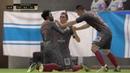 FIFA 19 ULTIMATE TEAM BURGER FC (3) ШТАНГА ПРОКЛЯТИЕ НАШИХ ВЫПУСКОВ? САМЫЙ УПОРОТЫЙ ВЫПУСК!