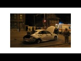 Авария на Сенной Нижний Новгород 08.04.2014: 17-летний парень и девушки 18, 19 лет погибли
