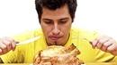 Кетогенная диета. ФИЗИОЛОГИЯ. Мнение экспертов. кетоз