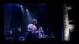 Aly &amp AJ - 'Good Love' Live at Thalia Hall