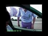 Этому водителю регистратор не нужен! ГАИ ДПС