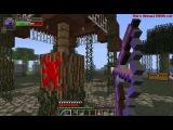 6 серия Let's Play на RPG сервер diffusion