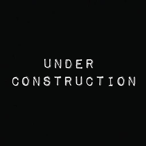 Under Construction альбом Så trött på synd och värld