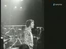 История о Deep Purple о Яне Гиллане ,и о Риччи Блекморе