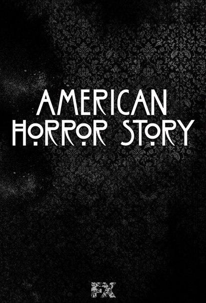 Аб американская история ужасов