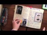Личный Лневник #4