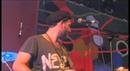 New Navy Live at Peats Ridge 2011