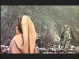 Библейская археология: Содом и Гоморра