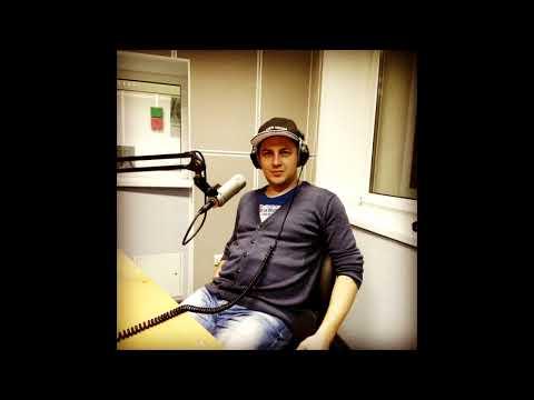 LERICA Нержавейка на Радио Столица эфир от 27 12 2018