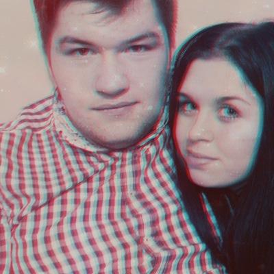 Petro Kovalskyy, 24 января , Луцк, id212806278