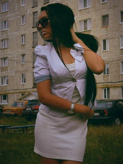 Валерия Розанова, 6 августа , Пермь, id46915580