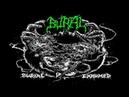 BURIAL UK Burial Exhumed Full length Album Compilation 1991 1993