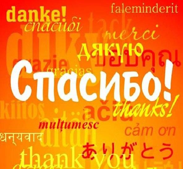 http://cs309125.userapi.com/v309125873/707a/m0TInPaBibE.jpg